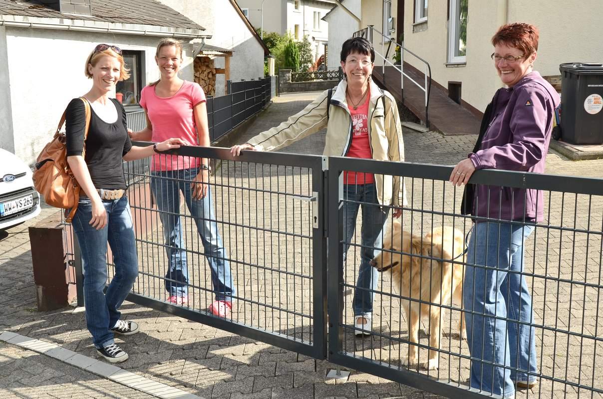 brinkenlauf-2012_013