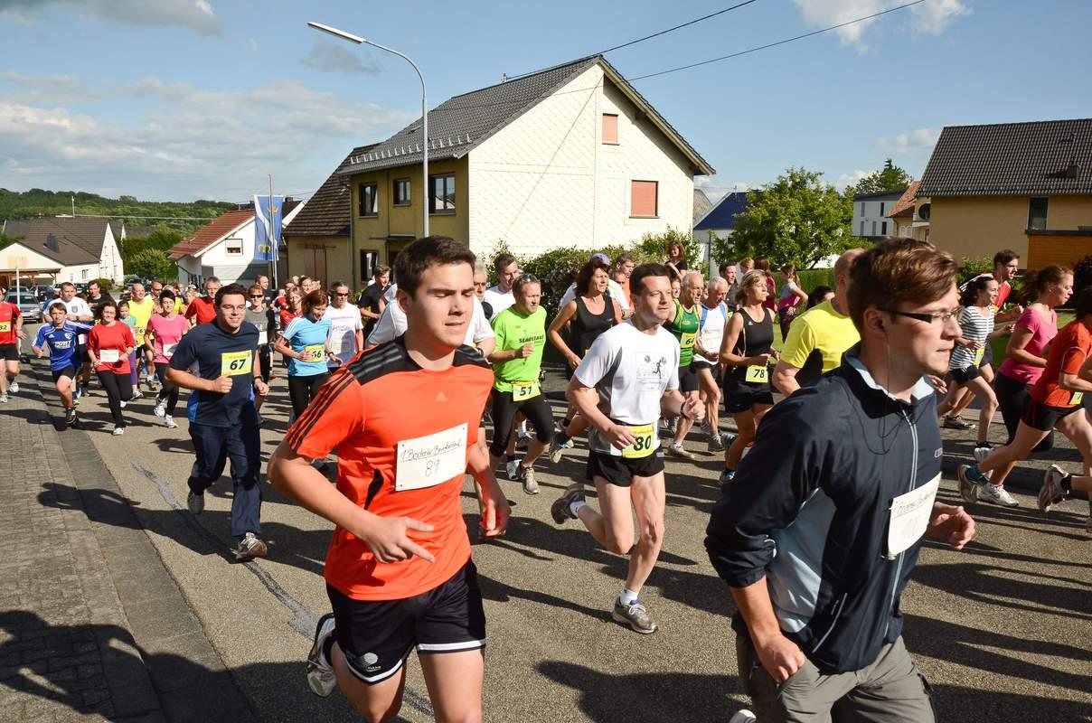 brinkenlauf-2012_024