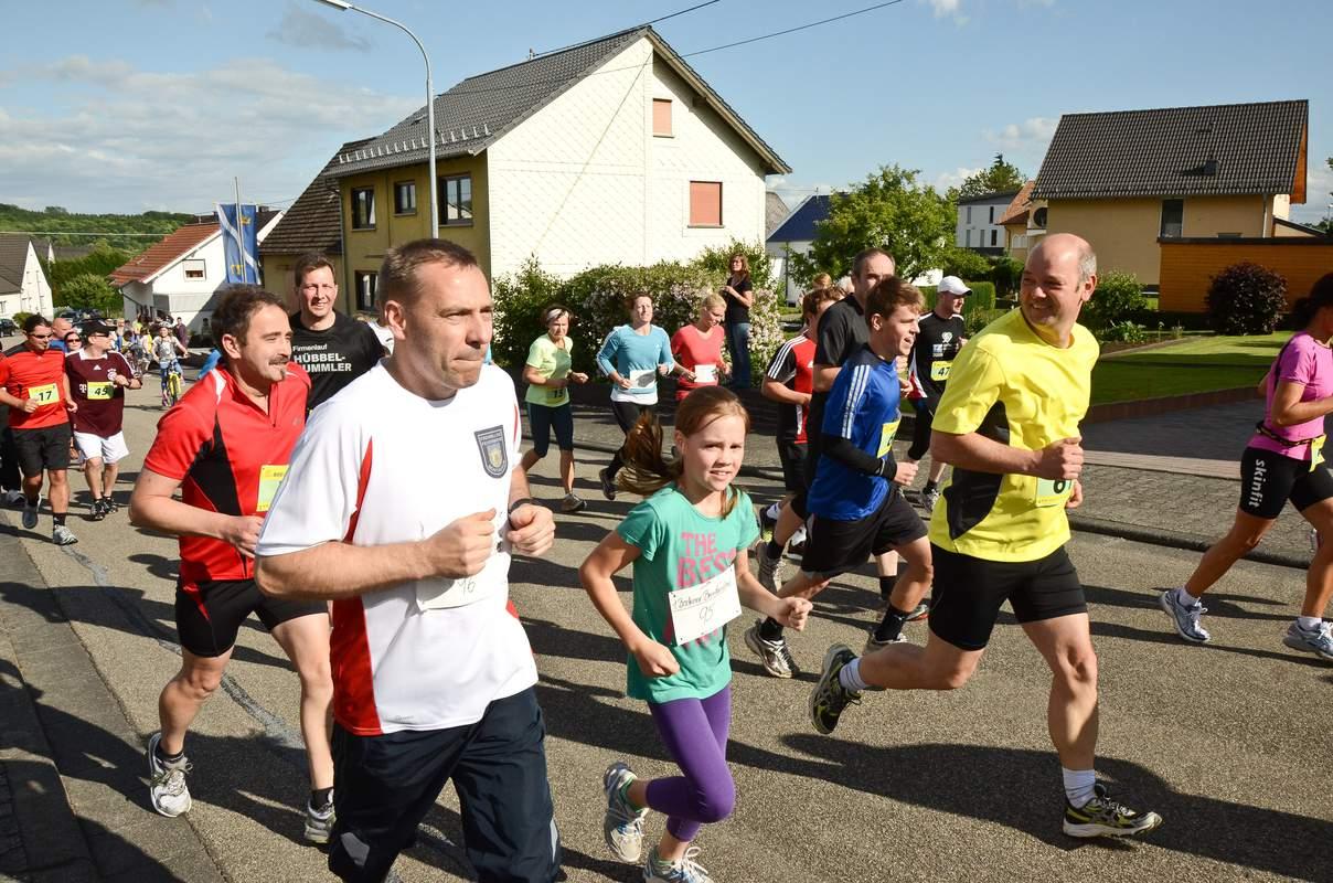 brinkenlauf-2012_028