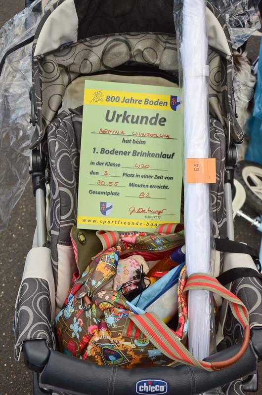 brinkenlauf-2012_152