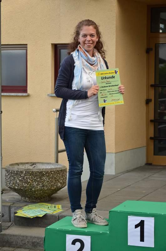 brinkenlauf-2012_163