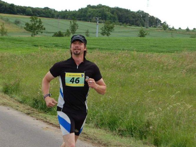 brinkenlauf-2012_198