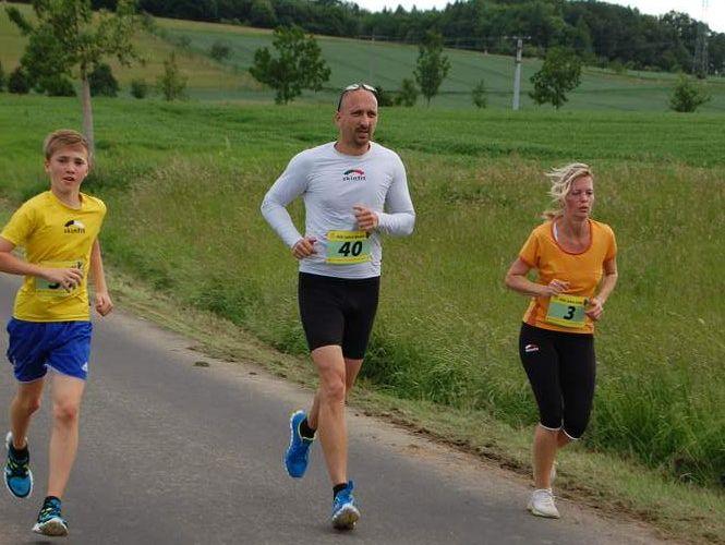 brinkenlauf-2012_211