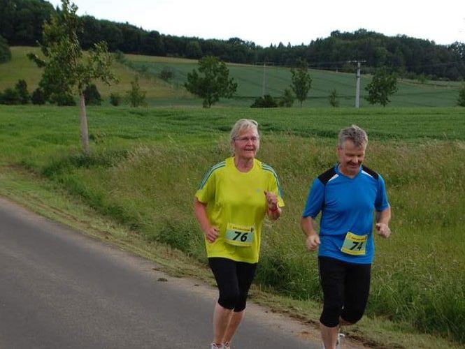 brinkenlauf-2012_226