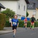 brinkenlauf2015-058