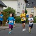 brinkenlauf2015-059