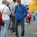 brinkenlauf2015-069