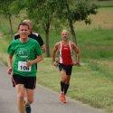 brinkenlauf2015-097