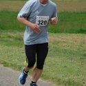 brinkenlauf2015-139