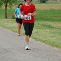 brinkenlauf2015-143