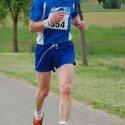 brinkenlauf2015-146
