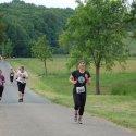 brinkenlauf2015-150