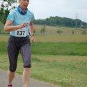brinkenlauf2015-158