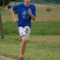 brinkenlauf2015-175