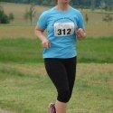 brinkenlauf2015-179
