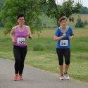 brinkenlauf2015-180