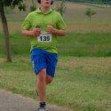 brinkenlauf2015-183