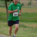 brinkenlauf2015-187