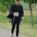 brinkenlauf2015-193