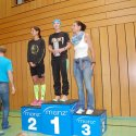brinkenlauf2015-221
