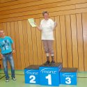brinkenlauf2015-226