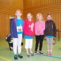 brinkenlauf2015-227