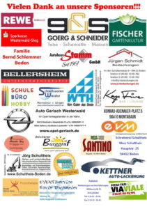 brinkenlauf2016-sponsoren